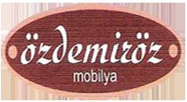 Özdemiröz Mobilya